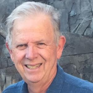 Leonard Gleason