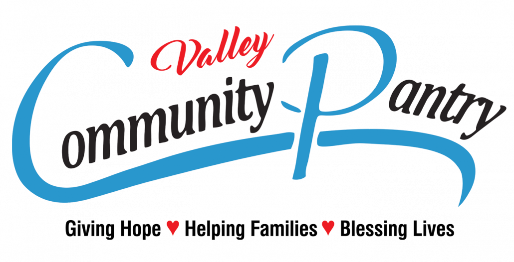 Valley Community Pantry